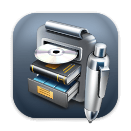 koingo software inc librarian pro 4 for mac pc personal